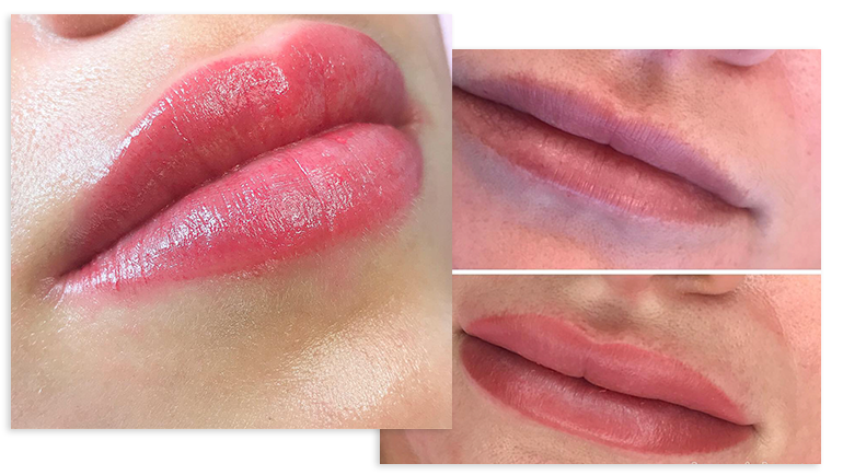 lippen.png